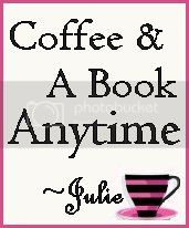 Coffee & A Book Anytime