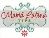 Mama Latina Tips