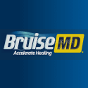 BruiseMD