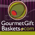 GourmetGiftBaskets.com