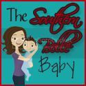 The Southern Belle Baby