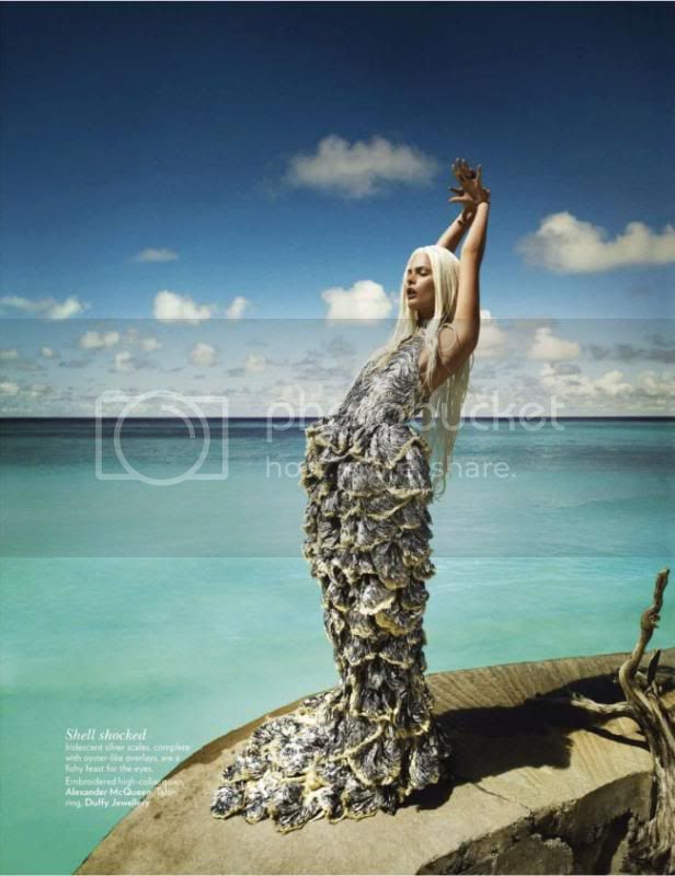 Vogue India May 2012 - Water Sign 10 photo Water-Sign-10_zpse157290c.jpg @ Street Stylista