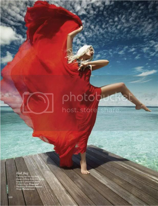 Vogue India May 2012 - Water Sign 11 photo Water-Sign-11_zps882f5d25.jpg @ Street Stylista