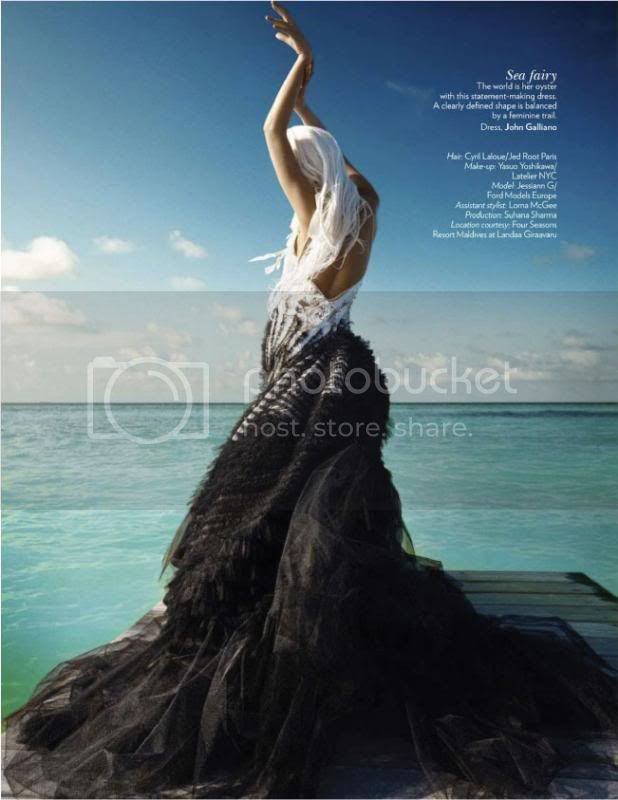 Vogue India May 2012 - Water Sign 12 photo Water-Sign-12_zpsc9a23ba6.jpg @ Street Stylista