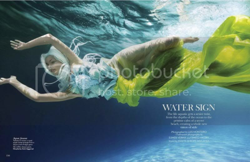 Vogue India May 2012 - Water Sign 1 photo Water-Sign-1_zps37d59bac.jpg @ Street Stylista
