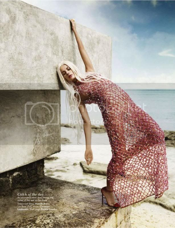 Vogue India May 2012 - Water Sign 5 photo Water-Sign-5_zpsc9d99748.jpg @ Street Stylista